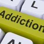 Medical Assisted Addiction Therapy